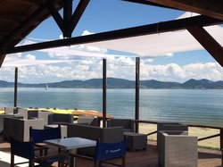 Pescatore Cafe