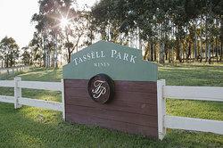 Tassell Park Wines