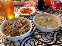 Hale Kealoha Restaurant
