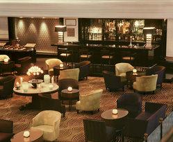Atrium Lounge