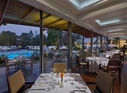El Cid Restaurant