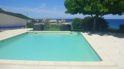 Hotel Santa Severa