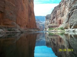 Grand Canyon Expeditions
