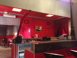 Cafe Theatre des Chartrons