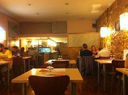 Restaurant Tai Feng
