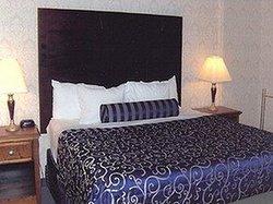 Hotel Ristorante Due Ragni