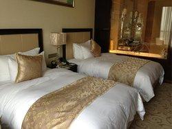 Jinyue International Hotel