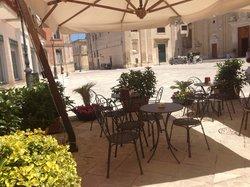 Caffè Duomo