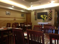 Hanoi Charm Restaurant