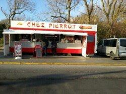 Chez Pierrot Boulogne Sur Mer