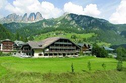 Park Hotel & Club Rubino Executive