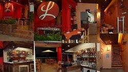 Layla's Restaurante