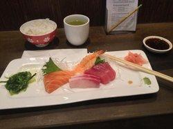 Restaurant Murata
