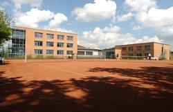 Avantage Sporthotel
