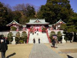 Orihime Park