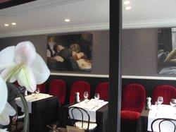 Restaurant Lowie