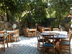 Gul Restoran