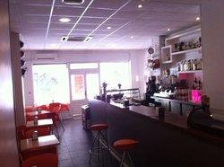 Cafeteria 4b