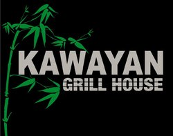 Kawayan Grill House