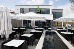 Nestor Brasserie - Restaurant