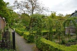 Castle Geldrop