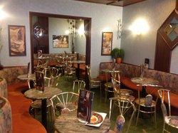 Eis Cafe da Mirko