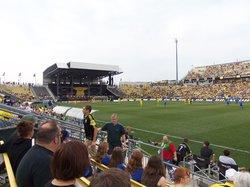 Mapfre Stadium