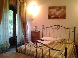 Residenza Aude