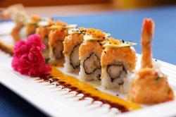 Sushi Kui