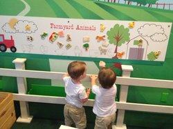 Pensacola Children's Museum