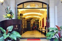 Restaurant Vatel