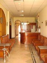 Hotel Amenophis