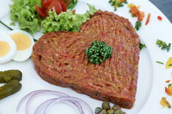 Zurichsee Gastro