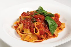 Toscana Italian Restaurant