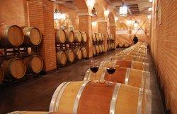 Menegolli Vineyards & Wineries