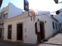 Restaurant Bocage