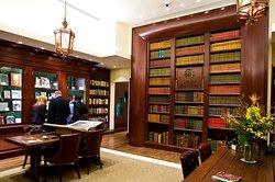 Bauman Rare Books