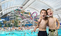 World Waterpark (68008539)