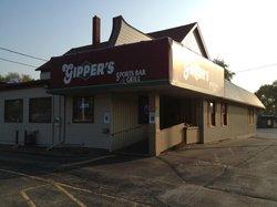 Gipper's Sports Bar & Grill