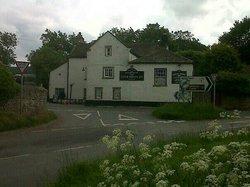 The Coverbridge Inn