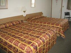 Arco Inn Motel
