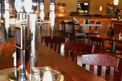 Bricktown Brewery - Remington Park