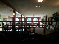 D'Atri's Restaurant