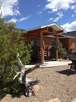 Nez Perce Motel