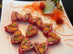 Hunan Gourmet III