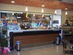 Cafe' Michelange