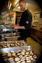 Brasserie Zeelust