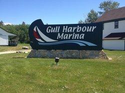 Gull Harbour Marina and Lighthouse Inn