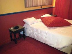 Le Chenal Hotel