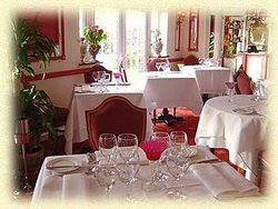 Sorrento Restaurant ... a taste of Italy